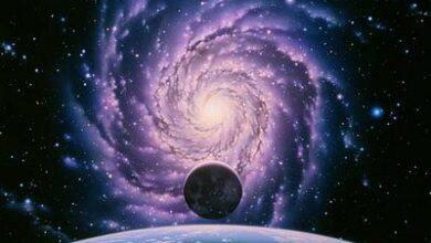 Photo of Dünya Ve Uzay Hakkında İlginç Gerçekler