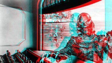Photo of 3D, İzleyebileceğiniz En İyi 10 Film