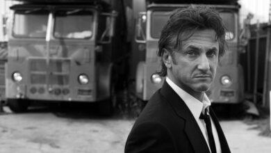 Photo of Sean Penn'in Mutlaka İzlenmesi Gereken 15 Filmi