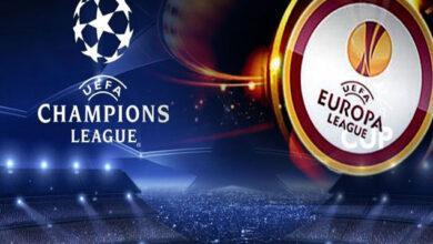 Photo of Türk Futbol Takımlarının, Avrupa Liglerindeki Durumu