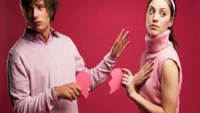 Photo of Kıskanç mısınız? Kıskançlıkla Başa Çıkmanın 10 Yolu