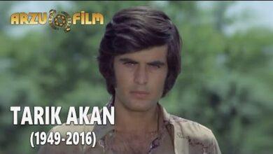 Photo of Tarık Akan'ın Filmlerinden Kısa Kısa Derlenmiş Videosunu Mutlaka İzleyin!