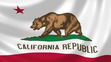 Photo of Kaliforniya ABD'den Ayrılmayı Planlıyor