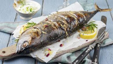 Photo of Ekim Ayında Hangi Balık Çeşidini Yemeliyiz!