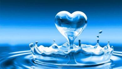 Photo of Suyun İnsan Hayatındaki Önemi