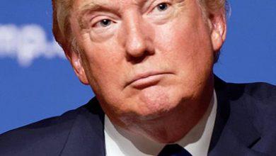 Photo of ABD Başkanı Donald Trump Kimdir ?