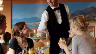 """Photo of Katil, Aşçı ya da Uşak Değil: """"Restoranların Yavaş Olmasının Sebebi Sizsiniz!"""" !"""