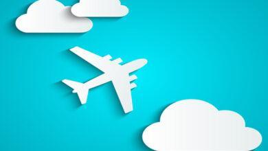 Photo of Havaalanlarında İşinize Yarayacak Bilgiler Nelerdir ? , Ucuz Bilet Almak İçin İpuçları Nelerdir ?