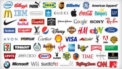 Photo of Dünyaca Ünlü Markaların Sırları !