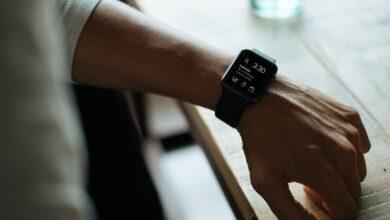 Photo of Akıllı Saat Kullanmamız İçin Nedenler