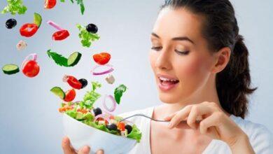 Photo of Metabolizmayı Hızlandırmak İçin 8 Yol