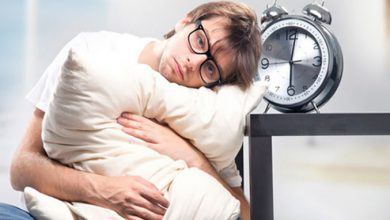Photo of Uykusuzluğu Yenmenin 5 Kolay Yolu ! , Uykusuzluğun Önüne Nasıl Geçeriz ?