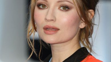 Emily-Browning-Photo-2016-27