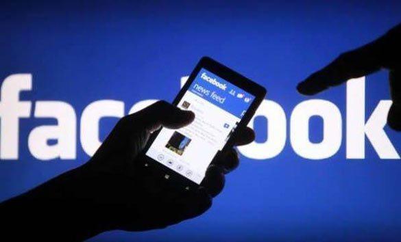 facebook-yalan-haber Facebook Neden Bir Ara Çok Popülerdi?