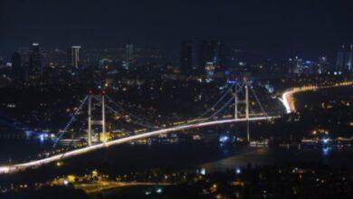 Photo of Ülkemizdeki Şehirlerin Fonksiyonlarına Göre Sınıflandırılması