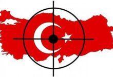 hedef-turkiye-