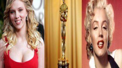 Photo of Oscar'ı Alamadığını Duyunca Şaşıracağınız 15 Kadın Oyuncu