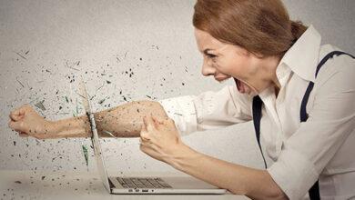 Photo of İnternet Kullanıcıların,Baş Belası Adil Kullanım Kotası Ne Zaman Bitiyor?