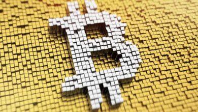 Photo of Bitcoin Nedir? Nasıl Kullanılır? Avantajları ve Dezavantajları?