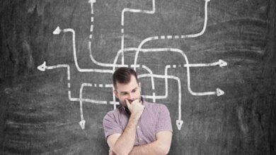Photo of Kariyer Planlamada En Çok Yapılan 10 Hata Nedir?Nerede Yanlış Yapıyoruz?