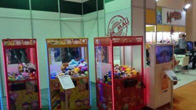 Photo of Oyuncak Kapma Makinasındaki Sahtekarlık