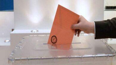 Photo of Referandum Nedir?