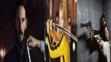 Photo of Sinema Dünyasının En Karizmatik ve Tehlikeli 10 Kiralık Katili