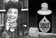 Dr-Patricia-Bath