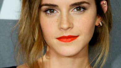 Photo of Emma Watson