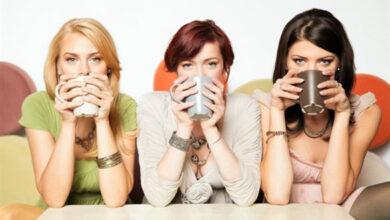 Photo of Daha Fazla Kahve İçmek İçin 11 Bilimsel Sebep