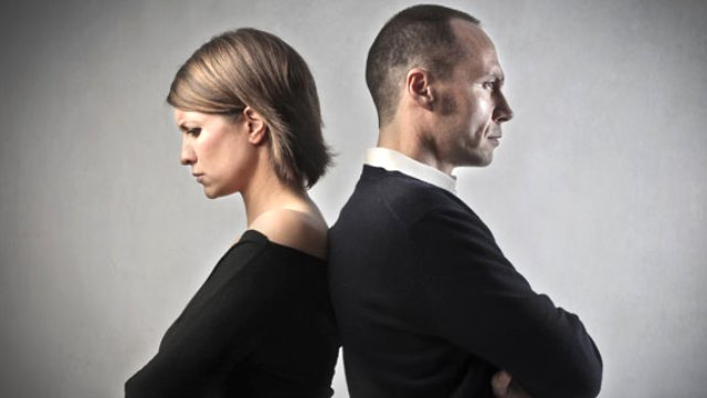iliskilerde-en-sik-yasanan-7-kavga-sebebio Asla Aşık Olmamanız Gereken Kadınlar