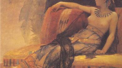 Photo of Antik Çağın En Güçlü 10 Kadını