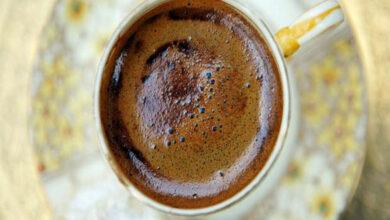 Photo of Bol Köpüklü Türk Kahvesi Yapmak İçin 7 Adım
