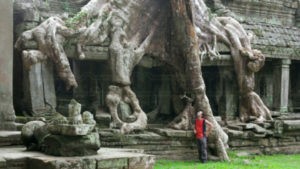 Angkor,-Kamboçya2