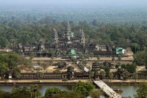 Angkor,-Kamboçya3