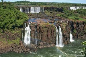 Iguazu-Milli-Parki,-Brezilya-ve-Arjantin2