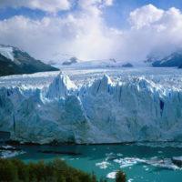 Los-Glaciares-Milli-Parki,-Arjantin2