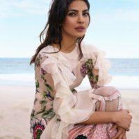Priyanka-Chopra-2017-Foto-Galeri-15