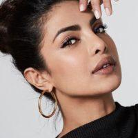 Priyanka-Chopra-2017-Foto-Galeri-3