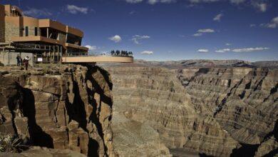 Photo of Yükseklik Korkusu Olanların Uzak Durması Gereken Yerler