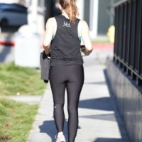 Jennifer-Garner-Foto-Galeri-2017-39