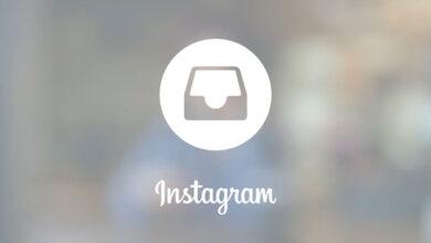 Photo of Mutlaka Bilmeniz Gereken 8 Muhteşem Instagram Tüyosu