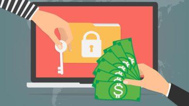 Photo of Ransomware Nedir? Ransomware'den Nasıl Korunulur?
