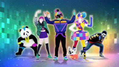 Photo of Okul Hayatını Renklendiren En Eğlenceli 10 Öğrenci Kulübü