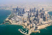 Doha-gitmek-için-5-sebep