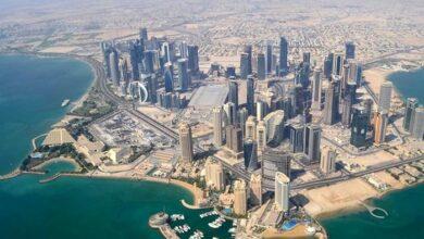 Photo of Doha'ya Seyahat Etmek İçin 5 Neden