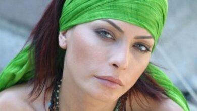 Photo of Leyla Bilginel