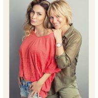 Leyla-Bilginel-Leyla-Komurcu-Foto-Galeri-12