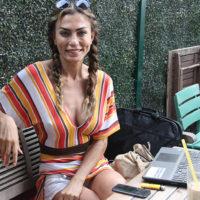 Leyla-Bilginel-Leyla-Komurcu-Foto-Galeri-32