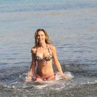Leyla-Bilginel-Leyla-Komurcu-Foto-Galeri-49